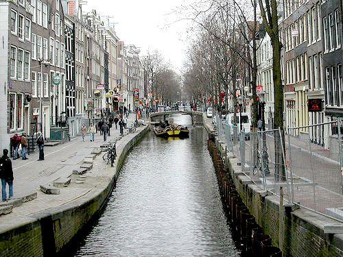 Ultimi viaggi di nozze realizzati agenzia chianti for Agenzia immobiliare amsterdam